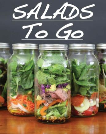 amazon-cookbooks