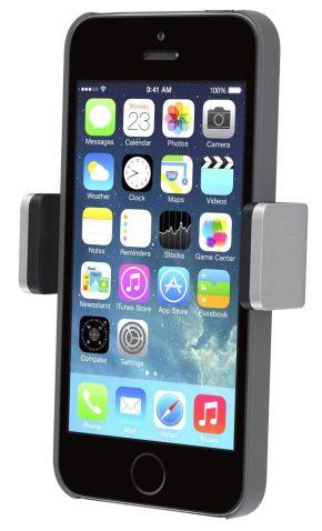 Belkin Car Vent Mount for Smartphones-sale-01