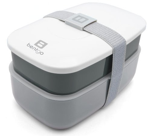 Bentgo All-in-One Stackable Lunch:Bento Box-sale-01