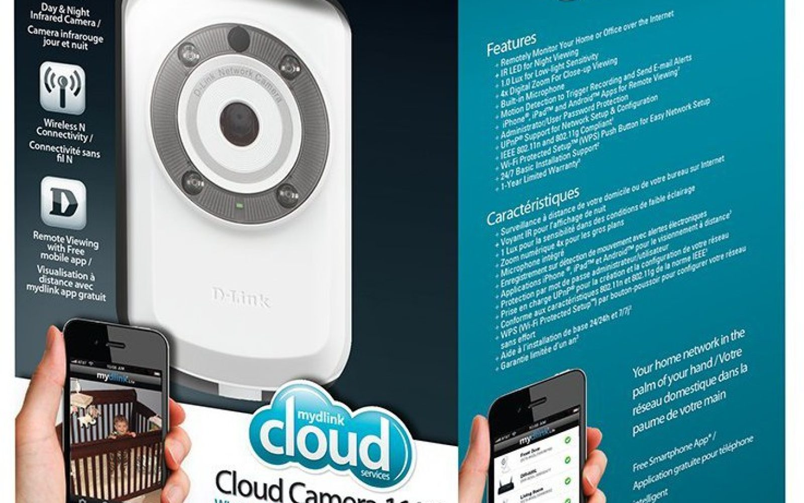 Cloud 9to5toys