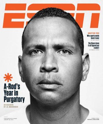 ESPN-March-2015-sale
