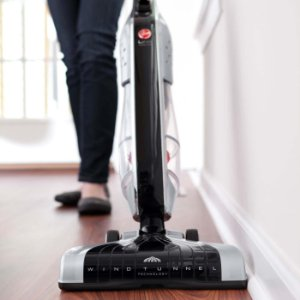 Hoover-Linx-Cordless-Stick-Vacuum-Cleaner