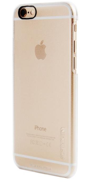 incase-iphone-case