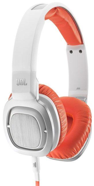 JBL J55-on-ears-headphones-sale-02