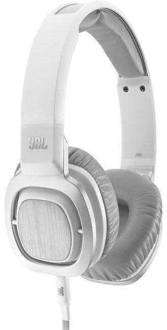JBL J55-on-ears-headphones-sale-04
