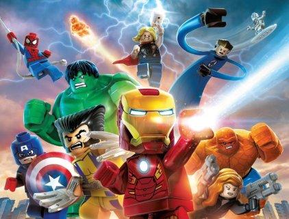 LEGO Marvel Super Heroes-Mac-sale-01