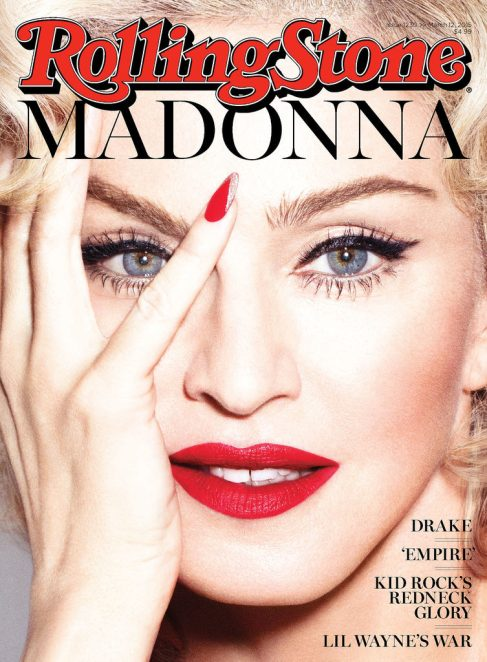 Madonna-Rolling-Stone-March 2015