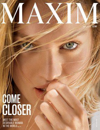 Maxim-2015-sale-candice_cover