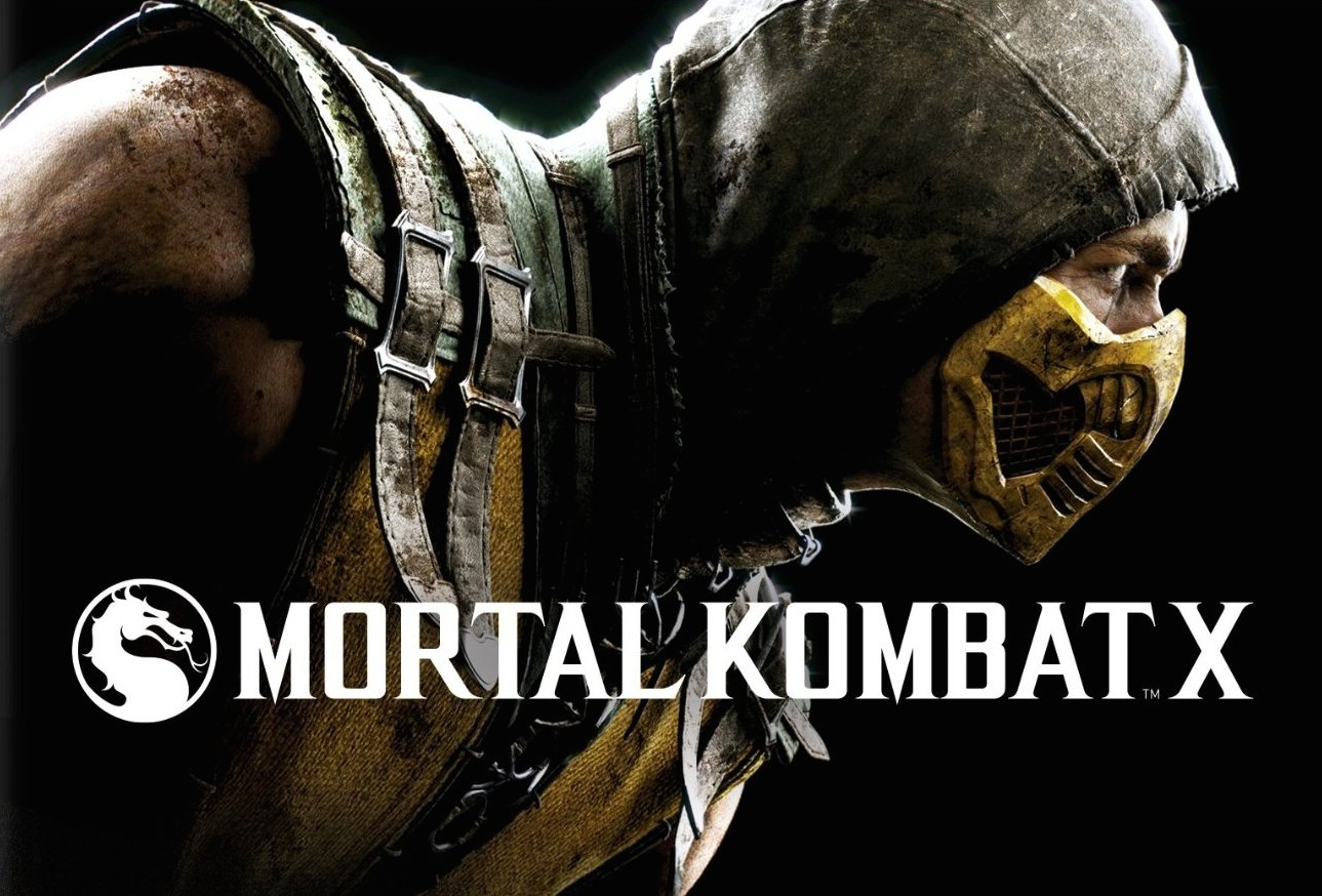 Games/Apps: Mortal Kombat X & Borderlands Handsome Collection $45 ea, PDF Reader Pro 50% off, freebies, more