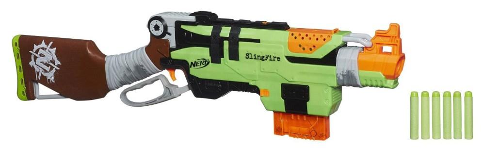 nerf-slingfire-gun