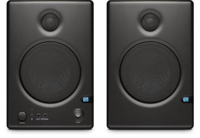 Presonus Ceres C4.5BT 2-Way Powered Speakers-sale-01