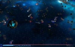 Sid Meier's Starships-new-05