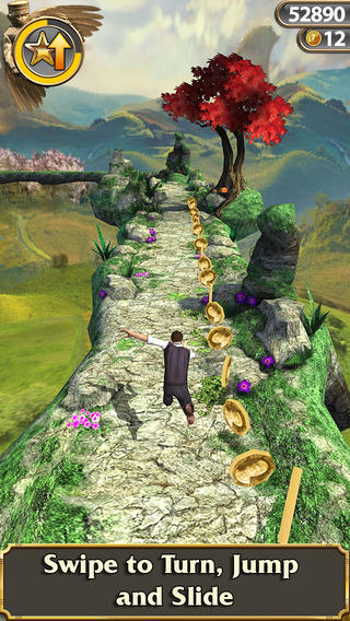 Temple Run- Oz-sale-01