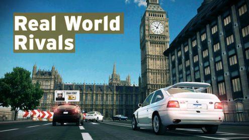 2K Drive-iOS-free-sale-03