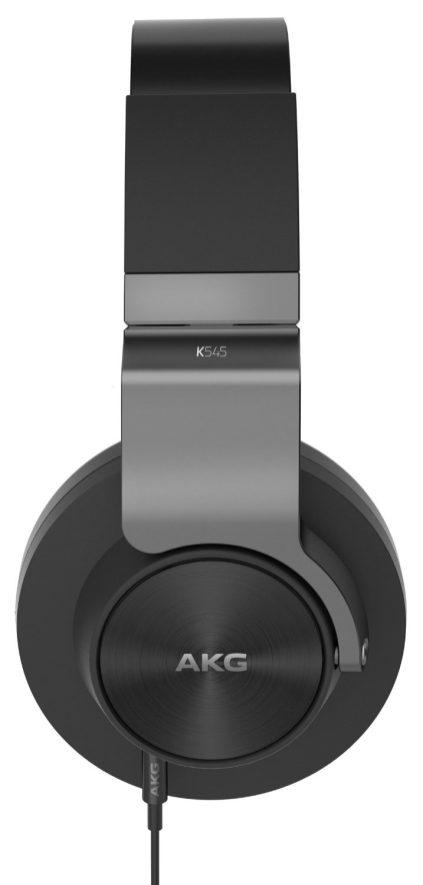 AKG K 545 closed back over-ear headphones-sale-01