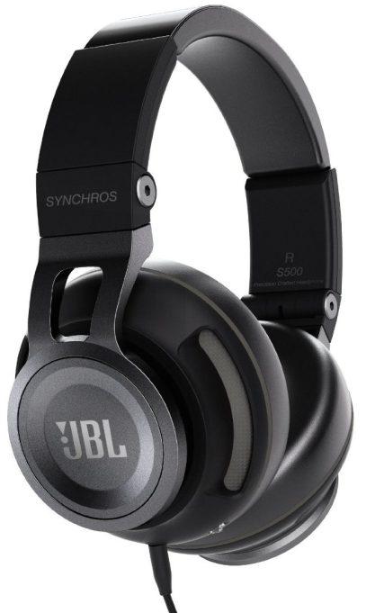 JBL Synchros S500 Powered Over-Ear Stereo Headphones-sale-01