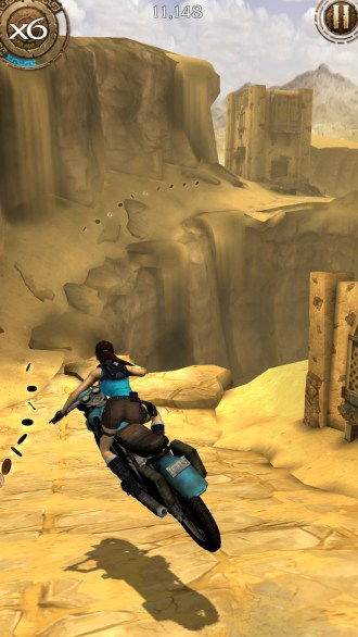 Lara Croft- Relic Run-mobile-game-03
