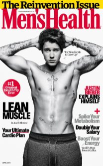 Men's Health-April-2015-sale-01