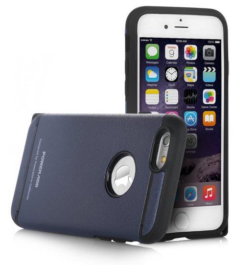 poweradd-iphone-6-case