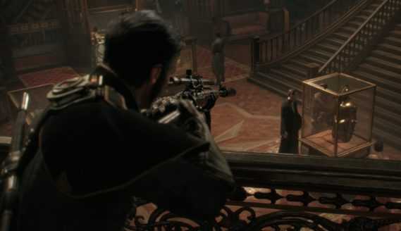 the-order-1886-screen-04-ps4-us-05feb15