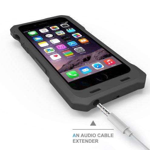 zerolemon-iphone-6