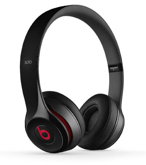 Beats Solo 2 Wired On-Ear Headphones-sale-01