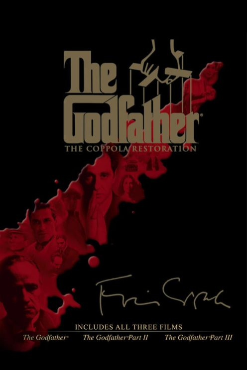 godfather-trilogy-itunes