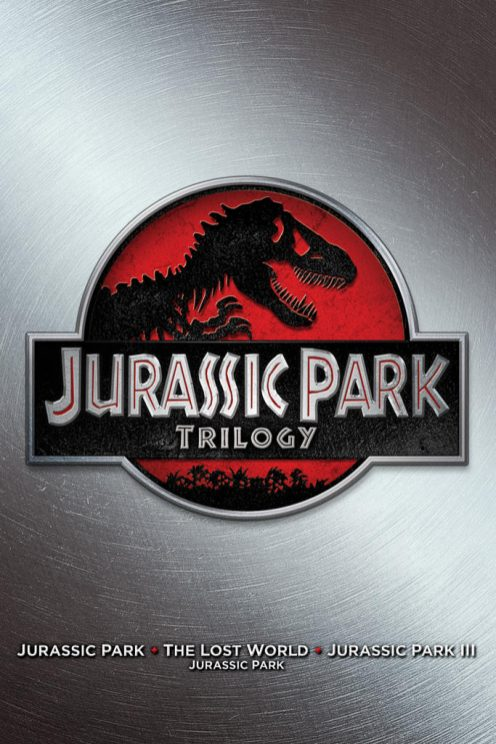 jurassic-park-trilogy-itunes