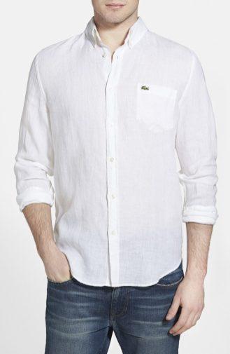 lacoste-shirt