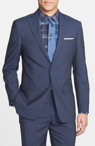 Michael-Kors-suit