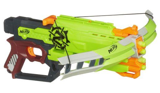 nerf-zombie-strike-crossfire
