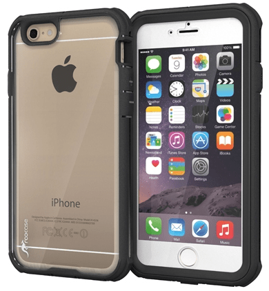 RooCASE-sale-iPhone 6-03