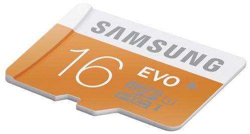 samsung-evo-16gb-micro-sdhc
