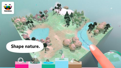 Toca Nature-App of the Week-free-iOS-01