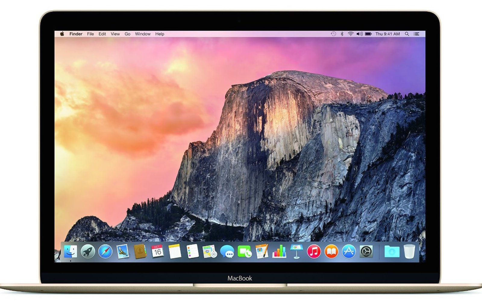 $100 off Apple's new Macbooks (+Airs/Pros and iMacs) w/.edu email address at Best Buy