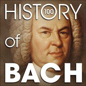 Bach songs-sale-01