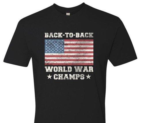back-to-back-world-war-champs-shirt