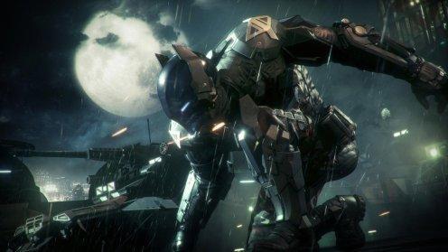 Batman- Arkham Knight-release-05
