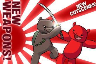 Battle Bears-sale-iOS-02