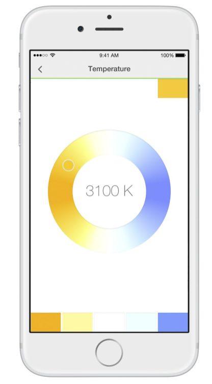 belk-wemo-led-light-app