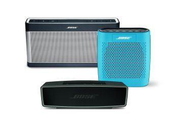 Bose_SoundLink_Bluetooth_speaker_1509_6