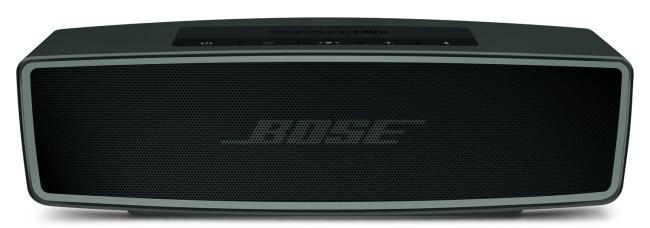 Bose_SoundLink_Mini_speaker_II_1509_4