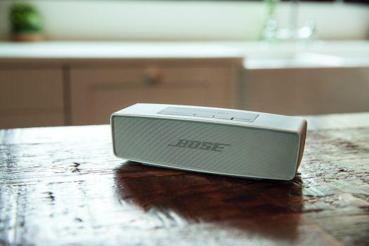Bose_SoundLink_Mini_speaker_II_1509_7