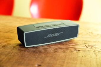 Bose_SoundLink_Mini_speaker_II_1509_8