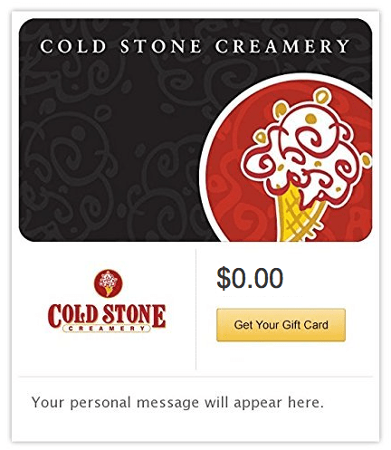 cold-stone-creamery-gift-card