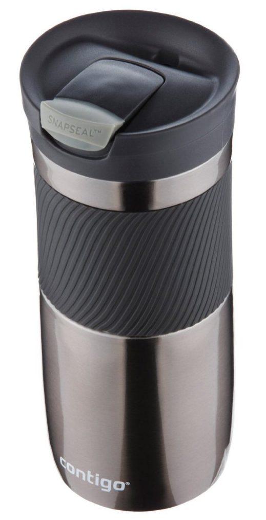 Contigo SnapSeal Vacuum-Insulated Stainless Steel Travel Mug-sale-02