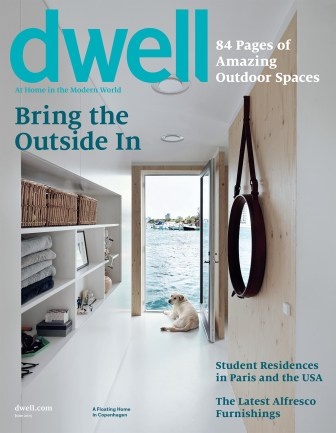 dwell-june-2015-cover