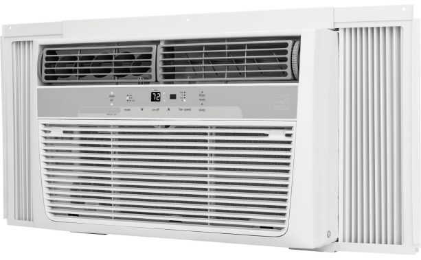 Frigidaire-Cool Connect Air Conditioner-new-03