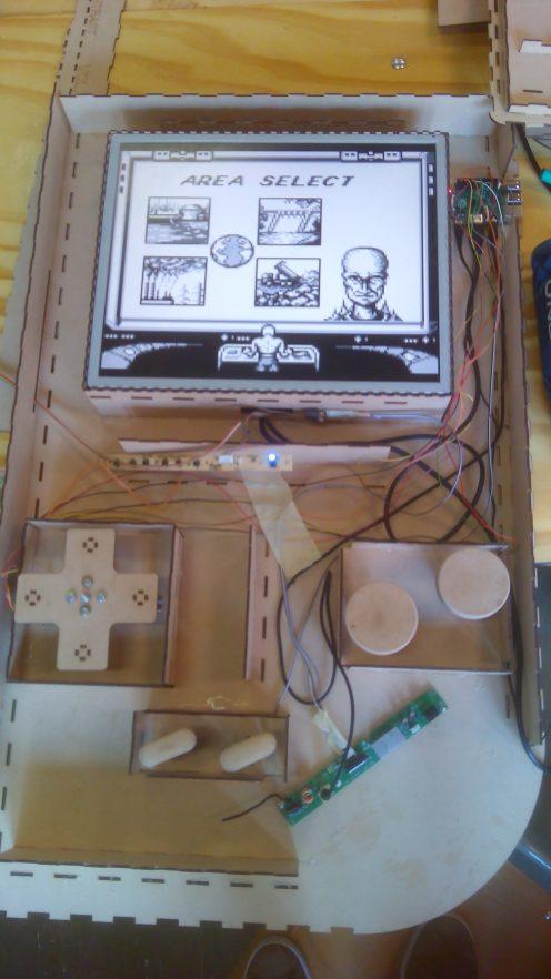 Game Boy XXL-Nintendo-giant-04