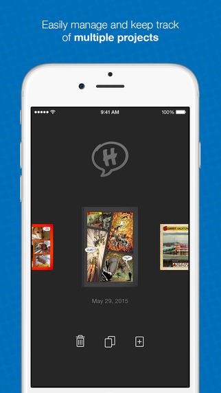 Halftone-2-Editing-sale-Free App of the Week-05